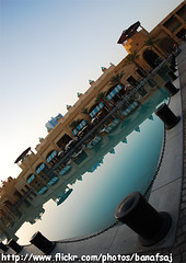 AL-Kout Mall (Banafsaj_Q8 .. Free Photographer) Tags: mall photographer free photographers kuwait kw q8 alkout مسابقة الكويت للشباب حلوة kuw الكوت مجمع العامة banafsaj banafsajq8 الهيئة والرياضة