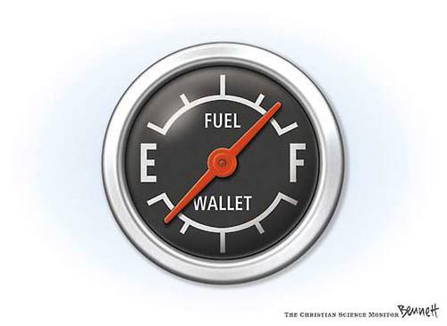 wallet fuel gauge.jpg