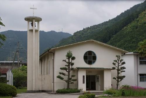 大天使聖ミカエル  龍神教会