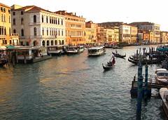 From Riato Bridge