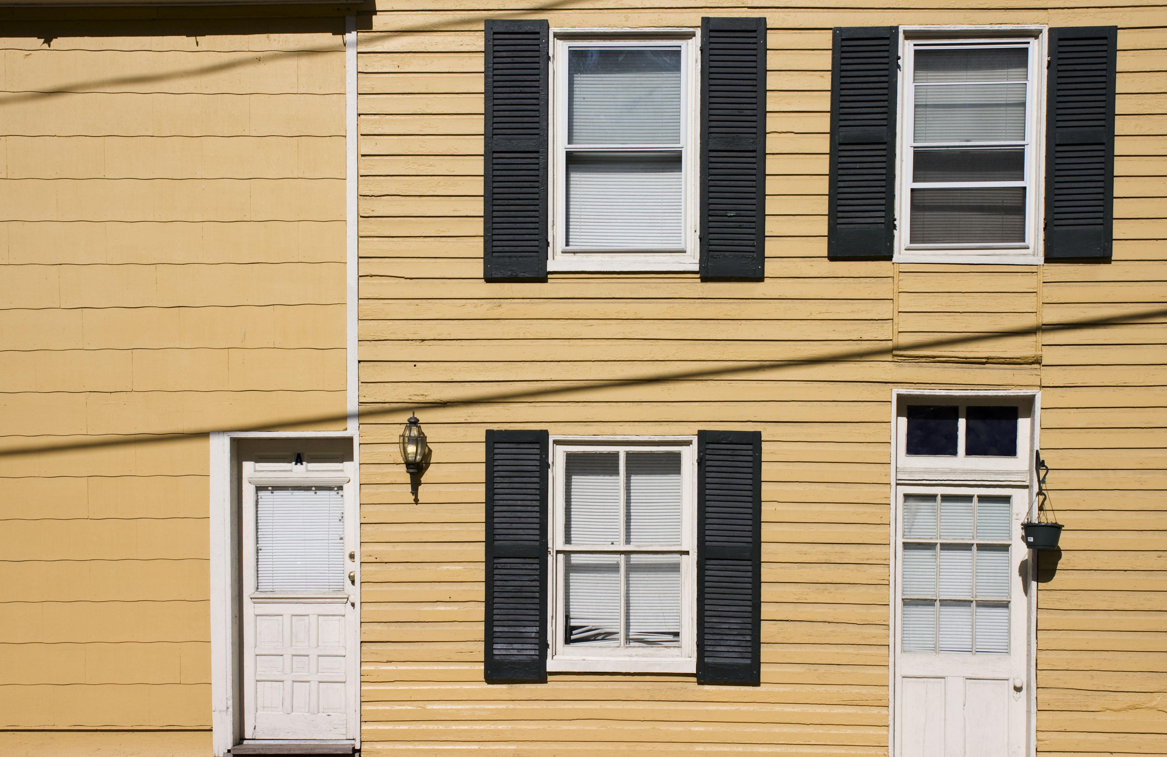 2538112234 53b338ef1c o Interessante Windows Wallpaper imagem para seu  windows Windows Wallpaper photos