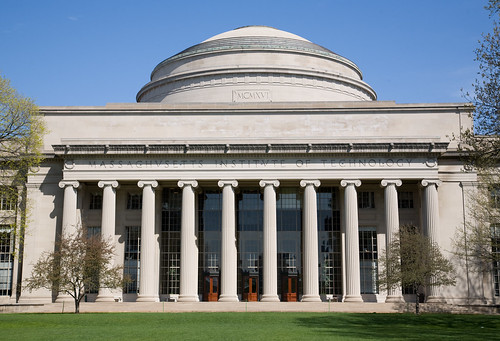 Image result for MIT