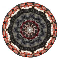 kaleidoskirl