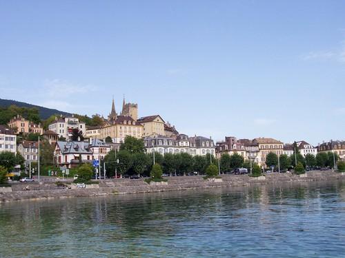 Neuchâtel 074
