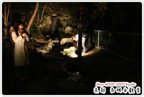 夜楓永觀堂-20