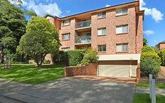 4/776 Kingsway, Gymea NSW
