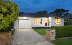15 George Evans Road, Killarney Vale NSW
