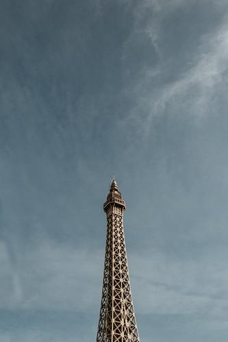 Trip Vegas - Canyon-69.jpg