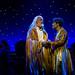 Joseph & The Amazing Technicolor Dreamcoat-16.jpg