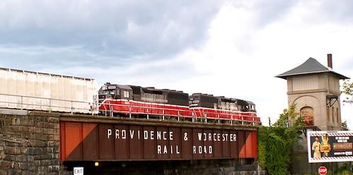 2005-8-23 Worcester 84