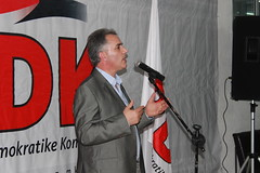 IMG_6276 (RufiOsmani) Tags: gostivar rdk rufi fadil shqip maqedoni rilindja shtab naxhi demokratike rufiosmani zgjedhje xhelili zendeli kombëtare