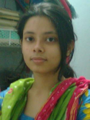 Bd girl photo facebook — 2