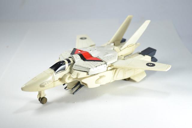 Bootleg VF-1S