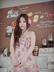 chichi-21 (IvanTung) Tags: people girl chichi    gh2  gf2   d