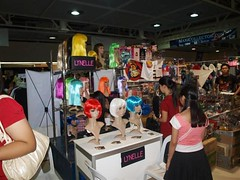 9th Philippine ToyCon (206)