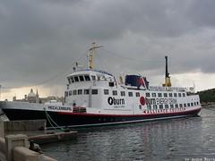 DSCN2245 (Sliema, Malta) Photo