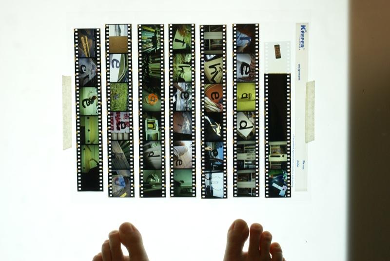 yw-libraryslides-071019-016b.jpg