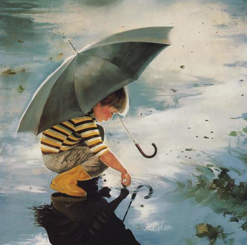 لوحات أطفال 1689292988_ea65528ceb