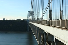 IMG_6728.JPG (micheria) Tags: bridge newyork newjersey georgewashingtonbridge