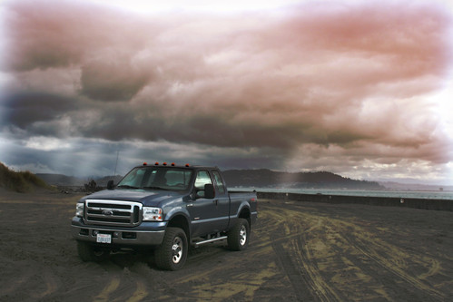 ford truck wallpaper. friends wallpaper ford