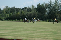 DSC_3239.JPG (Brett Neal) Tags: match gym buckhead polo