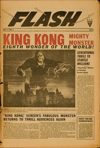 kingkong_pressbook.jpg