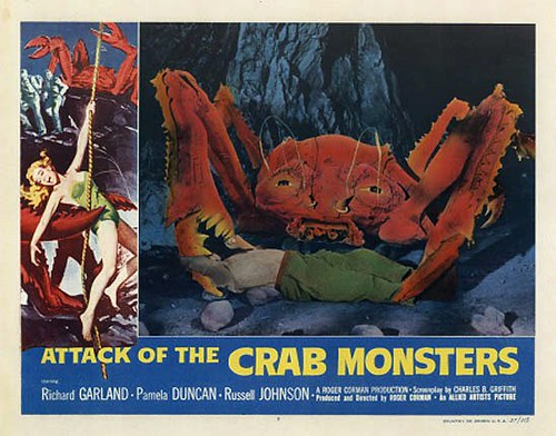 attackcrabmonsters_lc9.jpg