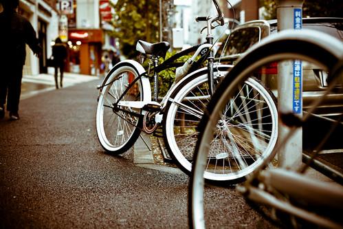 bikes-3096