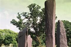 Stones (Small)
