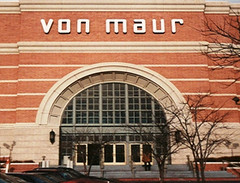 VonMaur