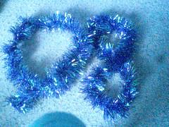 christmas tinsel 08 (marc e marc) Tags: tinsel 08 liverpoolcapitalofculture2008 figuresof08