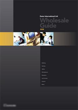 wholesale1