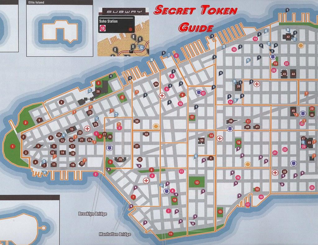 Src token world map : Kmd coin info zip code