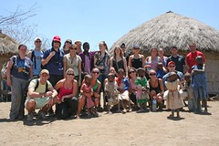IMG_8529 our group (majoorpl) Tags: africa afryka