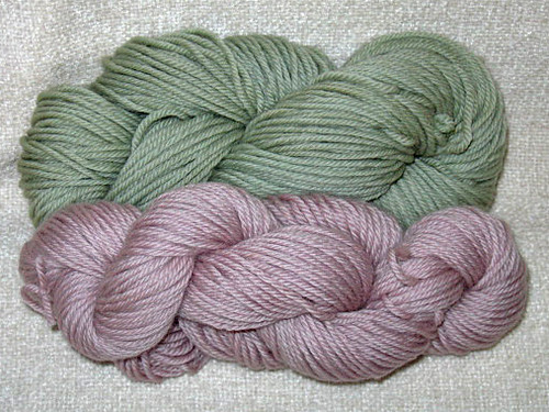 red_cabbage_yarn