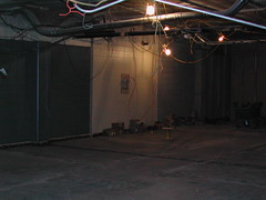 Demolition (UWGB_SS_Remodel) Tags: uwgb