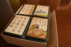 hyakunin-isshu