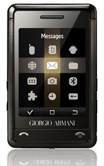 Giorgio Armani Samsung luxury mobile phone (MobiGates) Tags: mobile phone cell samsung cellular mobilephone luxury touchscreen giorgioarmani emporioarmani samsungmobile fashionphone luxurymobile mobigates designerphone designermobilephone giorgioarmanisamsung luxurymobilephone