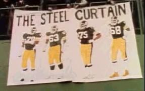 steelcurtain_banner