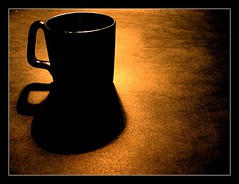 Portrait of a cup ( 3000+ views ..thanks to all..) (Ajith ()) Tags: life shadow portrait stilllife cup dark table photography still top u coloured soe tabletop clicks ajith fpc abigfave anawesomeshot aplusphoto superbmasterpiece diamondclassphotographer flickrdiamond ysplix excellentphotographerawards theunforgettablepictures theunforgettablepicture brillianteyejewel ajithkumar theperfectphotographer top20brown mailciler anawesomephotographer heartsavisionhearts overtheshot ajithu uajith colouredclicks ajithphotography ajithuuphotography ajithuphotography colouredclickscom coloredcicks coloredclicks ajithuwordpresscom ajithkumaru