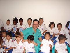 La Ceiba photo