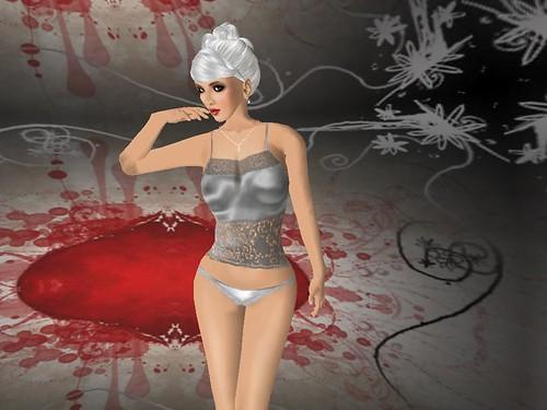 Pretty dresses_012