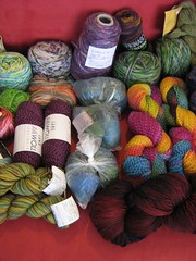 Stash Jan 08 (7)
