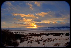 (belizeman01) Tags: san view valley luis