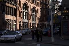 NYCB-1616 (RedRocks/) Tags: york newyork