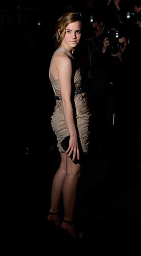 emma watson pictures gallery. Emma Watson Feb 08