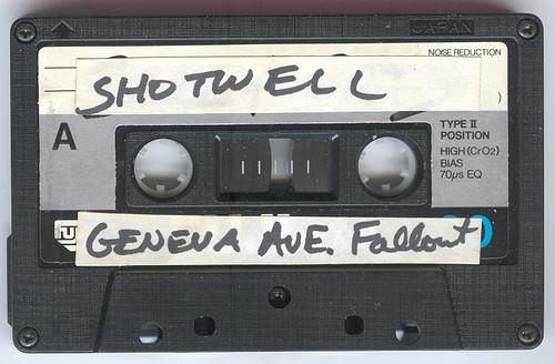 shotwell_geneva_avenue_fallout_tape