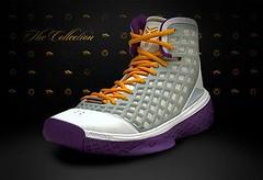 kobe purple reign2