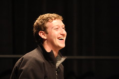 SXSW Mark Zuckerberg Keynote - (The Brian Solis) Tags: mark sxsw 2008 keynote 08 facebook bubblicious sxswi markzuckerberg zuckerberg sxsw2008 sarahlacy sxsw08