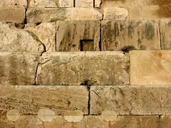 (oigs) Tags: stone iran daniel tomb limestone alexander cyrus isaiah herodotus funerary pasargadae arrian achaemenid fars xenophon murghab cambyses kūruš kambūjia 529bc zendanesoleyman qabremadaresulaiman pâthragâda kuroshebozorg